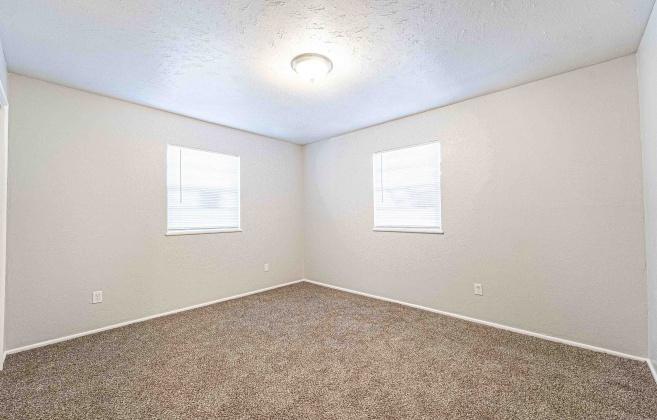 Oklahoma City, Oklahoma 73119, 3 Bedrooms Bedrooms, ,1 BathroomBathrooms,Single Family,For Rent,1003