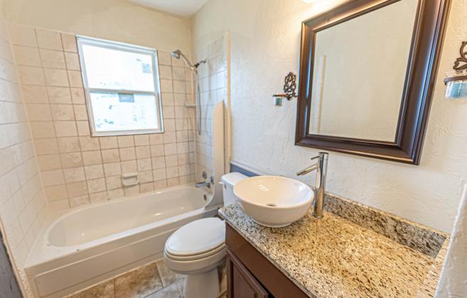 Del City, Oklahoma 73115, 3 Bedrooms Bedrooms, ,2 BathroomsBathrooms,Single Family,For Rent,1004
