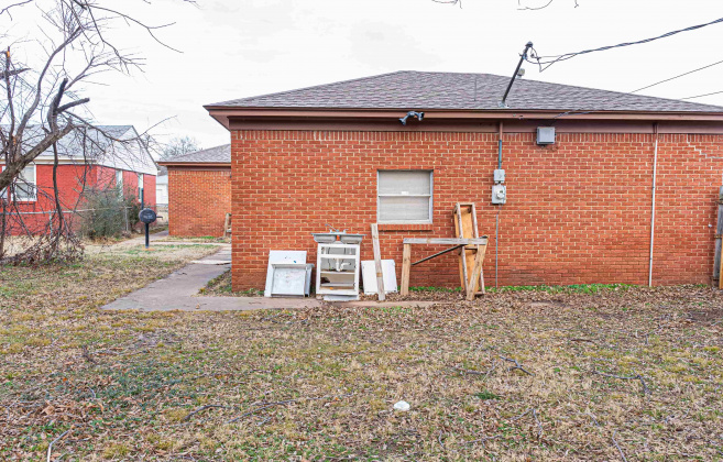 Oklahoma City, Oklahoma 73114, 3 Bedrooms Bedrooms, ,2 BathroomsBathrooms,Single Family,For Rent,1006