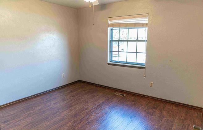 Moore, Oklahoma 73160, 3 Bedrooms Bedrooms, ,2 BathroomsBathrooms,Single Family,For Rent,1007