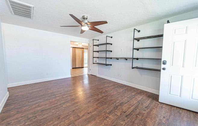 Moore, Oklahoma, 3 Bedrooms Bedrooms, ,1.5 BathroomsBathrooms,Single Family,For Rent,1011